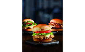 McDonalds and DMI partner for dairy-focused offerings