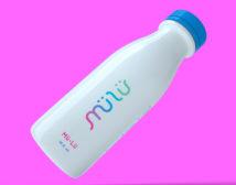 Mulu milk