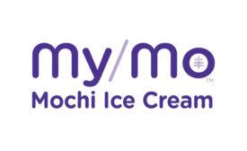 The Mochi Ice Cream Co.