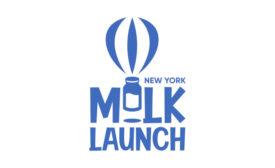 NYS MilkLaunch