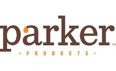 Parker-Logo-230