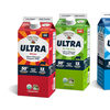 Organic Valley Ultra Milk