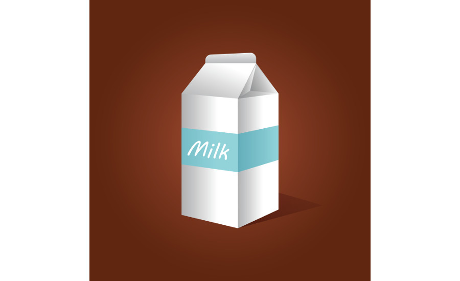 reap the benefits of sustainable milk packaging solutions dairy foods