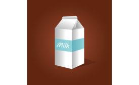 sustainable milk packaging