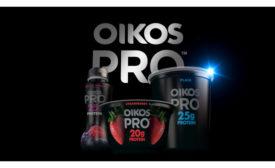 Oikos Pro