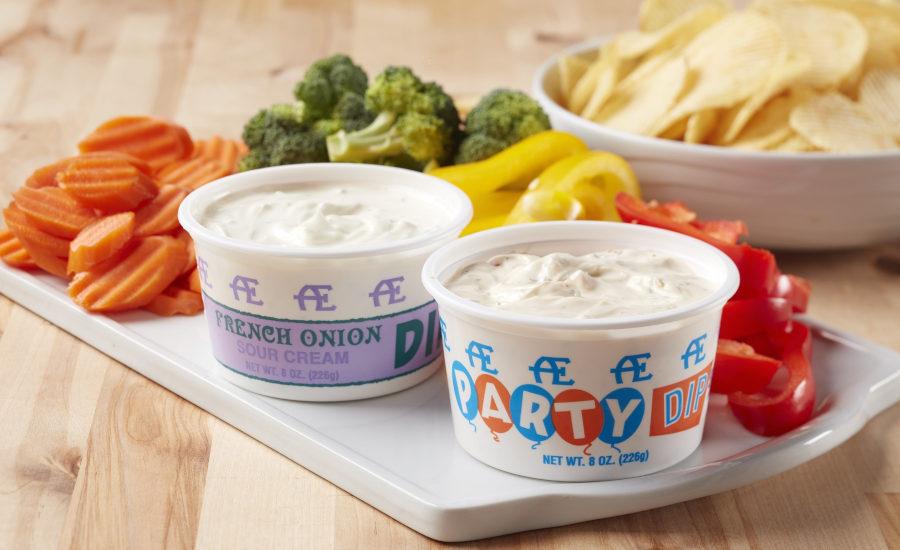 Anderson Erickson Brings Back Vintage Carton Designs 2020 11 12 Dairy Foods