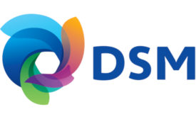 Royal DSM Logo Olatein Avril Group joint venture