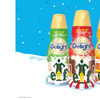 International Delight holiday seasonal flavors
