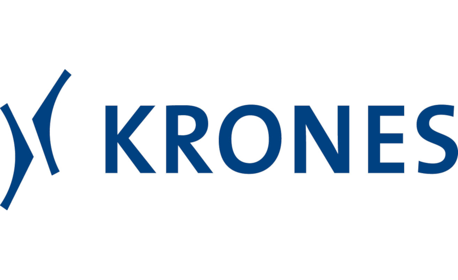 Krones Process Group North America