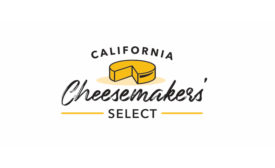 California Cheesemakers Select