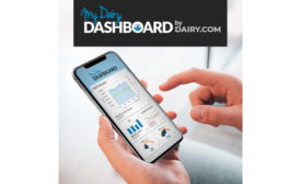 Dairy.com acquires My Dairy Dashboard