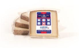 Schuman Cheese Gruyere