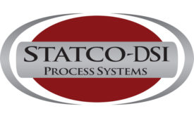 Statco-DSI logo