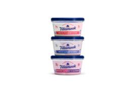 Tillamook low-fat yogurt