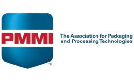 PMMI scholarship
