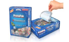 Clear_Lam_Triangle_PrimaPak