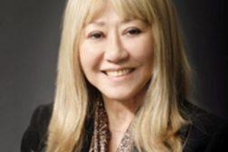 Frances Hashimoto Mikawaya mochi ice cream obituary