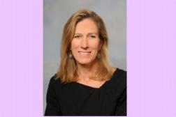 Julia Kadison CEO MilkPEP