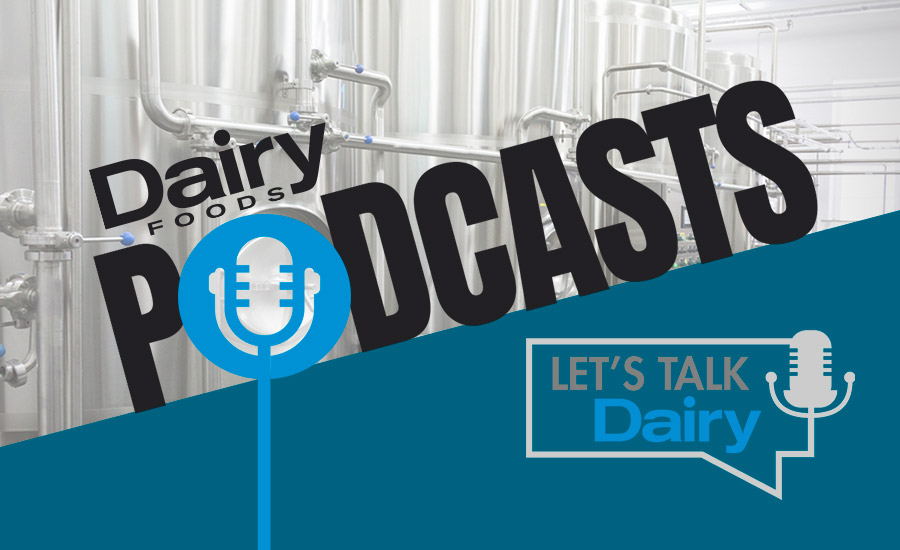 lets talk dairy feature