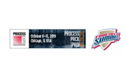 Process Expo and Food Safety Summit partnership