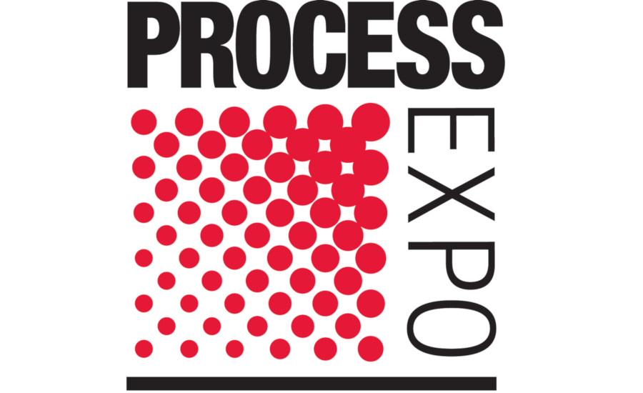 Process Expo logo