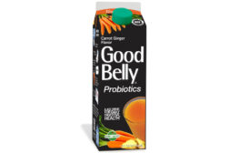 Good Belly