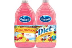 Ocean Spray Cranberries Inc.