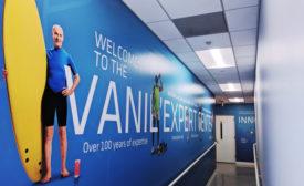 Vanil'Expert Center