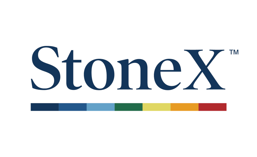 StoneX Group Logo