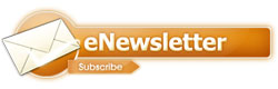 eNews Subscribe