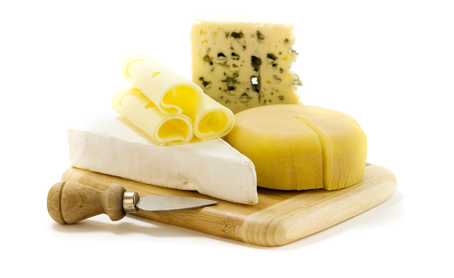 DuPont Nutrition & Health expands cheese facility capabilities
