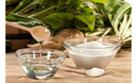 Sensus powder and syrup image