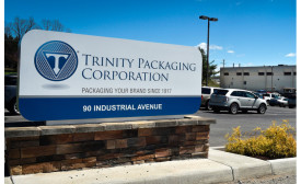 ProAmpac acquires Trinity flexible packaging