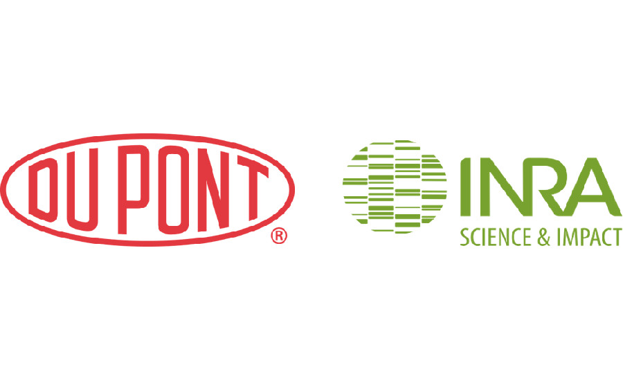 DuPont Nutrition & Health Microbiome Venture announces third strategic academic partnership