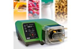 WMFTG-IMG1060 530 foodandbeverage case study