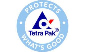 Tetra Pak acquires Big Drum