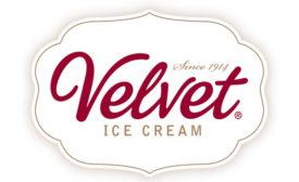 Velvet Ice Cream