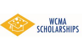 WCMA scholarships