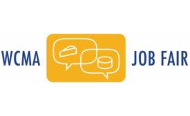 2021 WCMA job fair