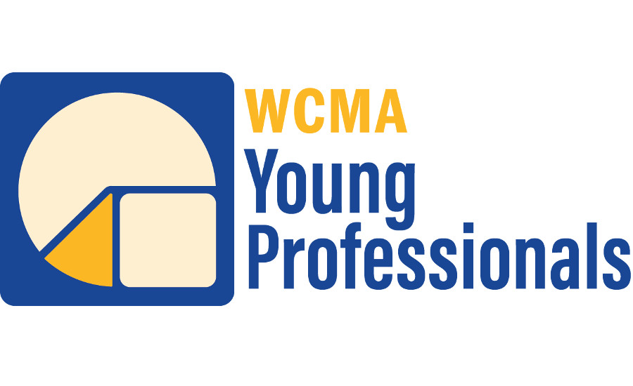 WCMA Young Professionals