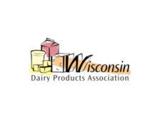 WDPA logo