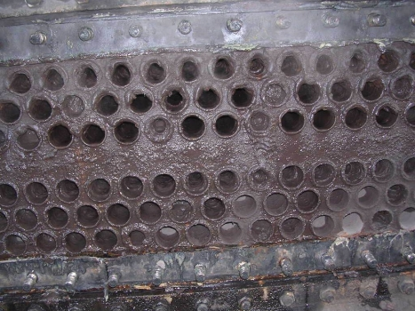 Scalewater-5-heat-exchanger-after-scalewatcher.jpg
