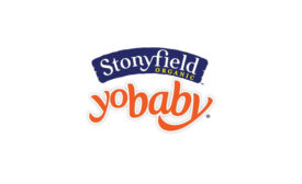 Stonyfield Yobaby partners with Tanya Altmann