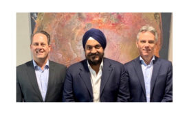 AAK acquires Soya International