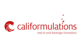 Califorumulations