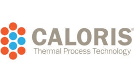 Caloris Engineering