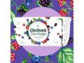 Chobani Zero Sugar