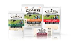 Craigs Creamery DFA