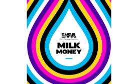 Dairy Farmers of America World Milk Day