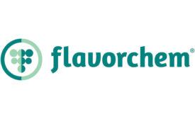 Flavochem new logo